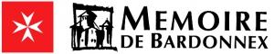 Mémoire de Bardonnex